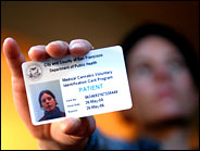 mmcard How to Get a Medical Marijuana Card in California