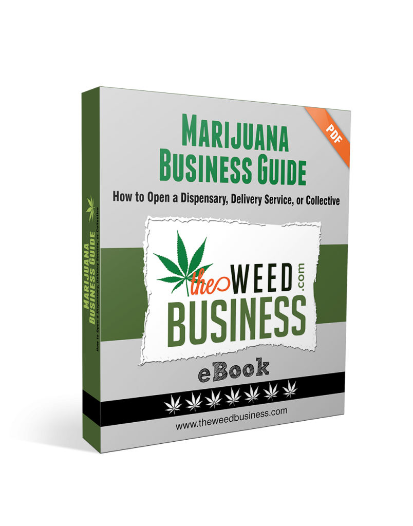 B_theweedbusiness (1)