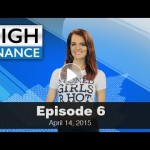 High Finance: Denver, New York, and Market Legalization